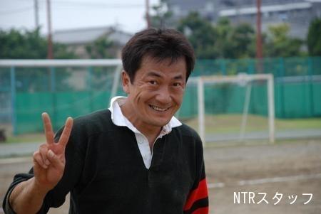 29期:入澤君